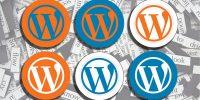 ¿Qué plugin elegir para traducir WordPress?