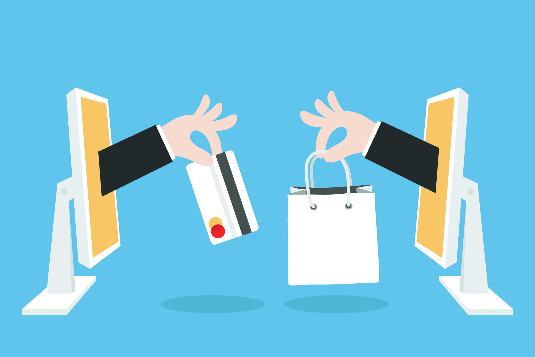3 consejos para traducir un ecommerce