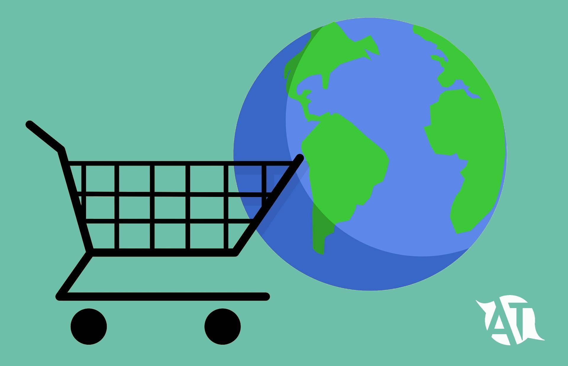 Traducir e-commerce