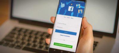 Traducir Facebook para la internacionalización