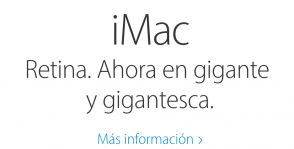 Web Apple Colombia