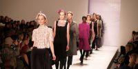 La traducción en el sector de la moda