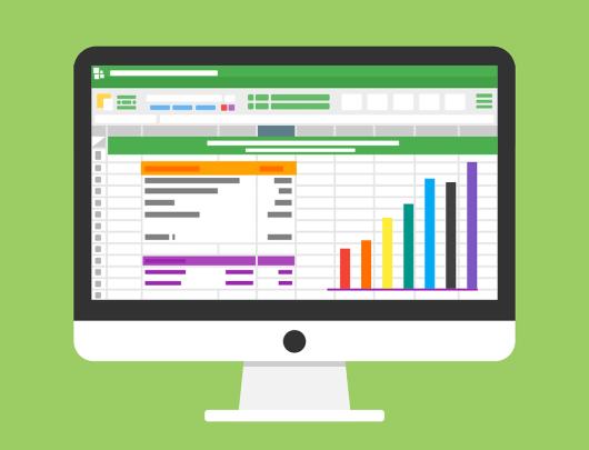 3 opciones para traducir un documento Excel