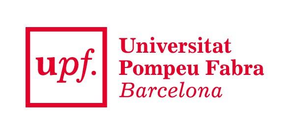 Traducción UPF