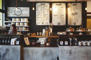 traducción sector gastronómico