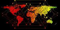 ¿Qué documentos traducir al internacionalizarte?