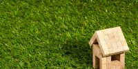 Traducción profesional para el sector inmobiliario
