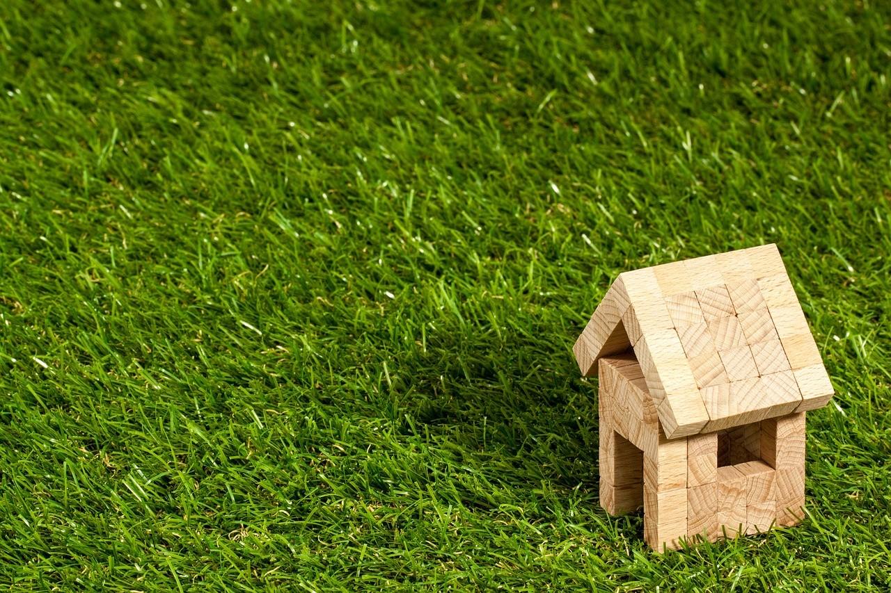 Traducción sector inmobiliario