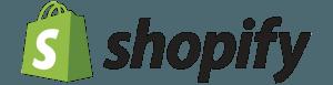 cms ecommerce shopify mas utilizados