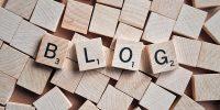 ¿Por qué traducir el contenido de tu blog?