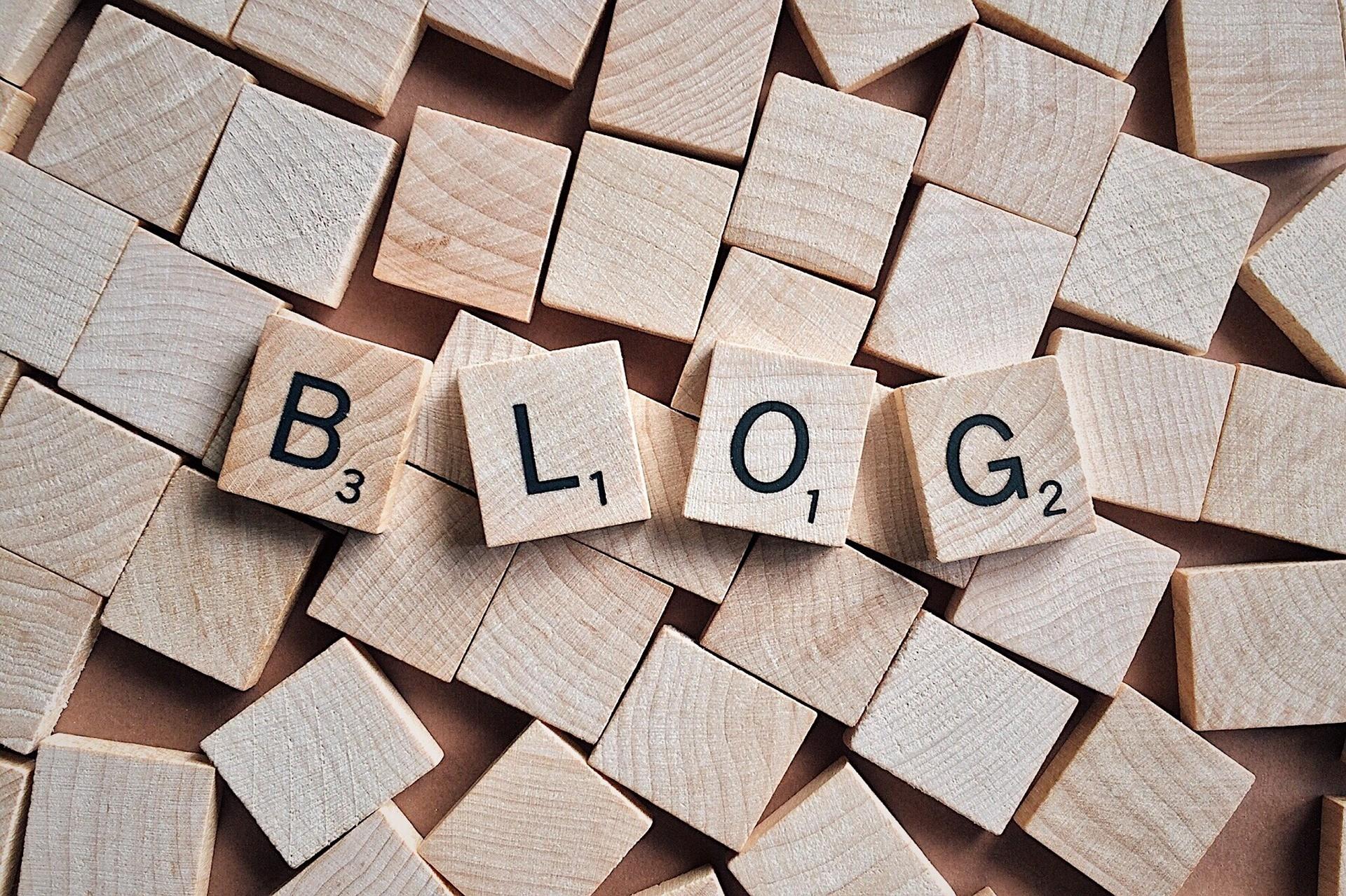 traducción blog porqué