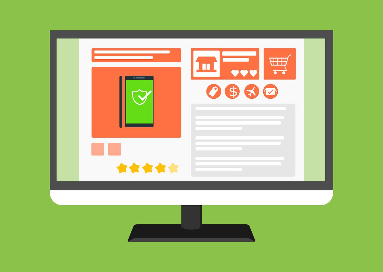 5 tendencias del ecommerce para 2018