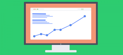 4 herramientas para hacer keyword research