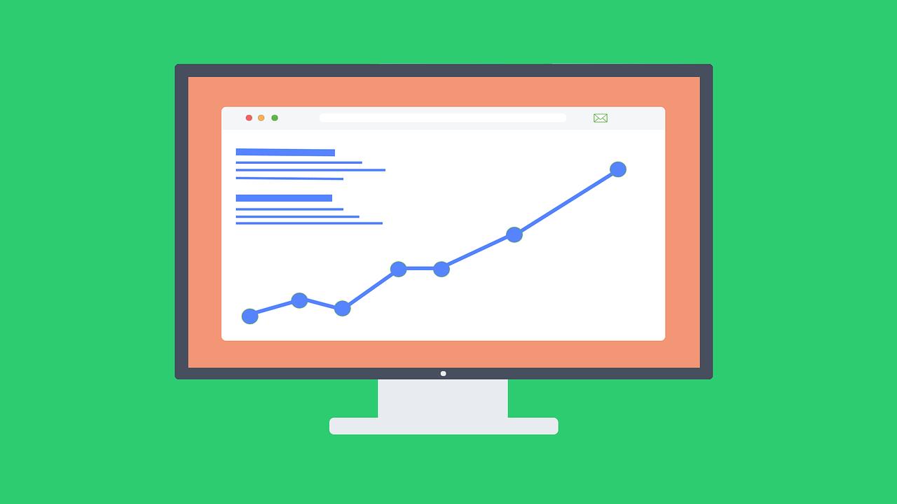keyword research las mejores herramientas