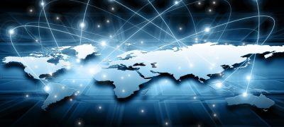 3 claves para la internacionalización