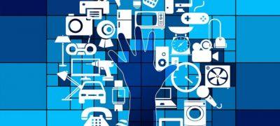 ¿Cómo funciona el Internet of Things?