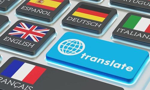 Traductor DeepL traduccion automatica