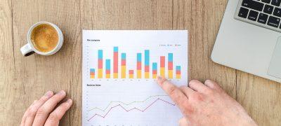 La traducción de cuentas anuales