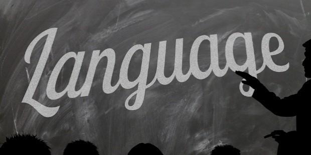 3 idiomas difíciles de traducir