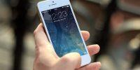 ¿Cómo analizar la velocidad web en mobile?