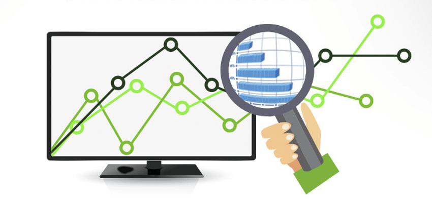 Tres herramientas para monitorizar redes sociales