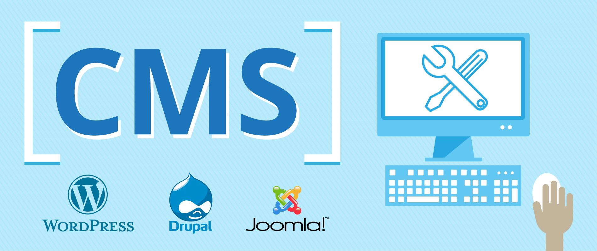 3 plugins para saber el CMS de una web