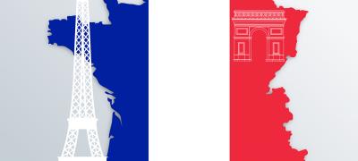 AT Language Solutions abre oficinas en Francia