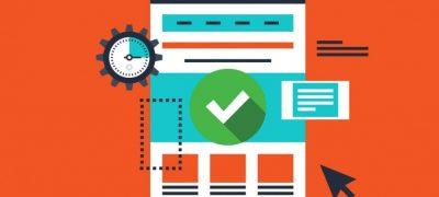 Cómo crear una landing page efectiva