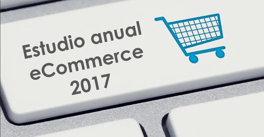 ¿Cómo son los usuarios de un e-commerce?