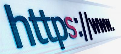 La importancia del nombre de tu dominio web