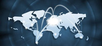 ¿Hacia dónde internacionalizar una empresa española?