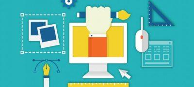 Tres herramientas clave para medir la conversión web