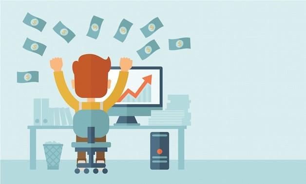 Traducir los contenidos web para incrementar ventas