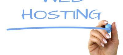 ¿Cómo elegir un proveedor de hosting?