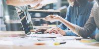 Los 3 errores más comunes al contratar servicios de traducción