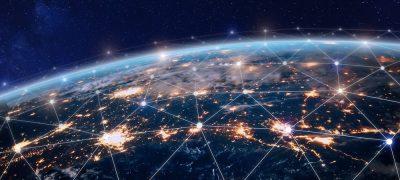 ¿Cómo seleccionar a nuestra audiencia en una estrategia SEO internacional?