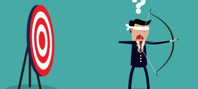 Cinco errores comunes que pueden arruinar tu estrategia SEO internacional