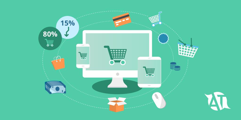 ¿Has preparado tu e-commerce para el Black Friday?
