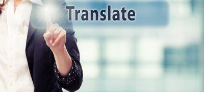 Claves para elegir una buena empresa de traducción