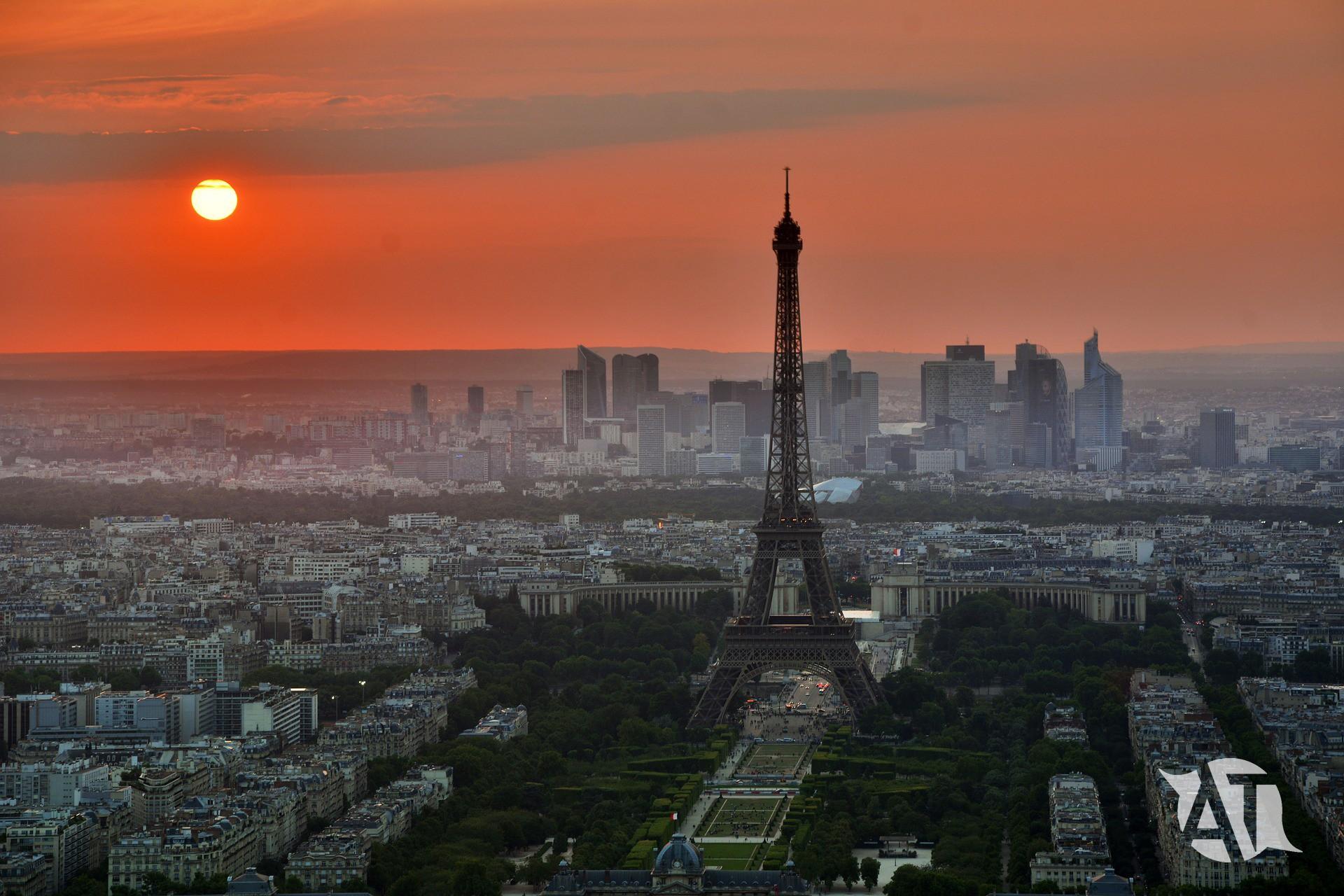 bureaux France