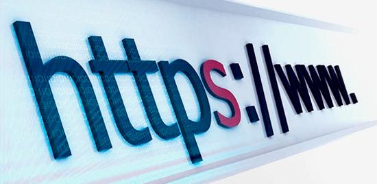 como elegir bien el dominio de tu web