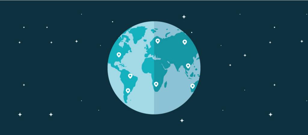 internacionalización empresas