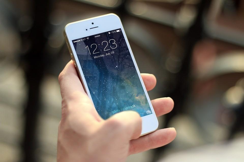 herramienta velocidad web mobile