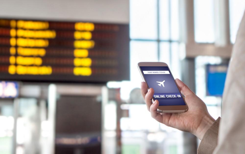 Tendencias tecnológicas en el turismo