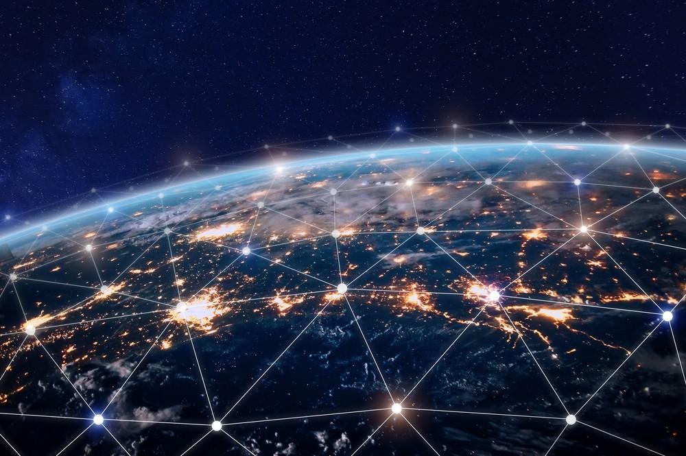 stratégie référencement international|audience référencement international