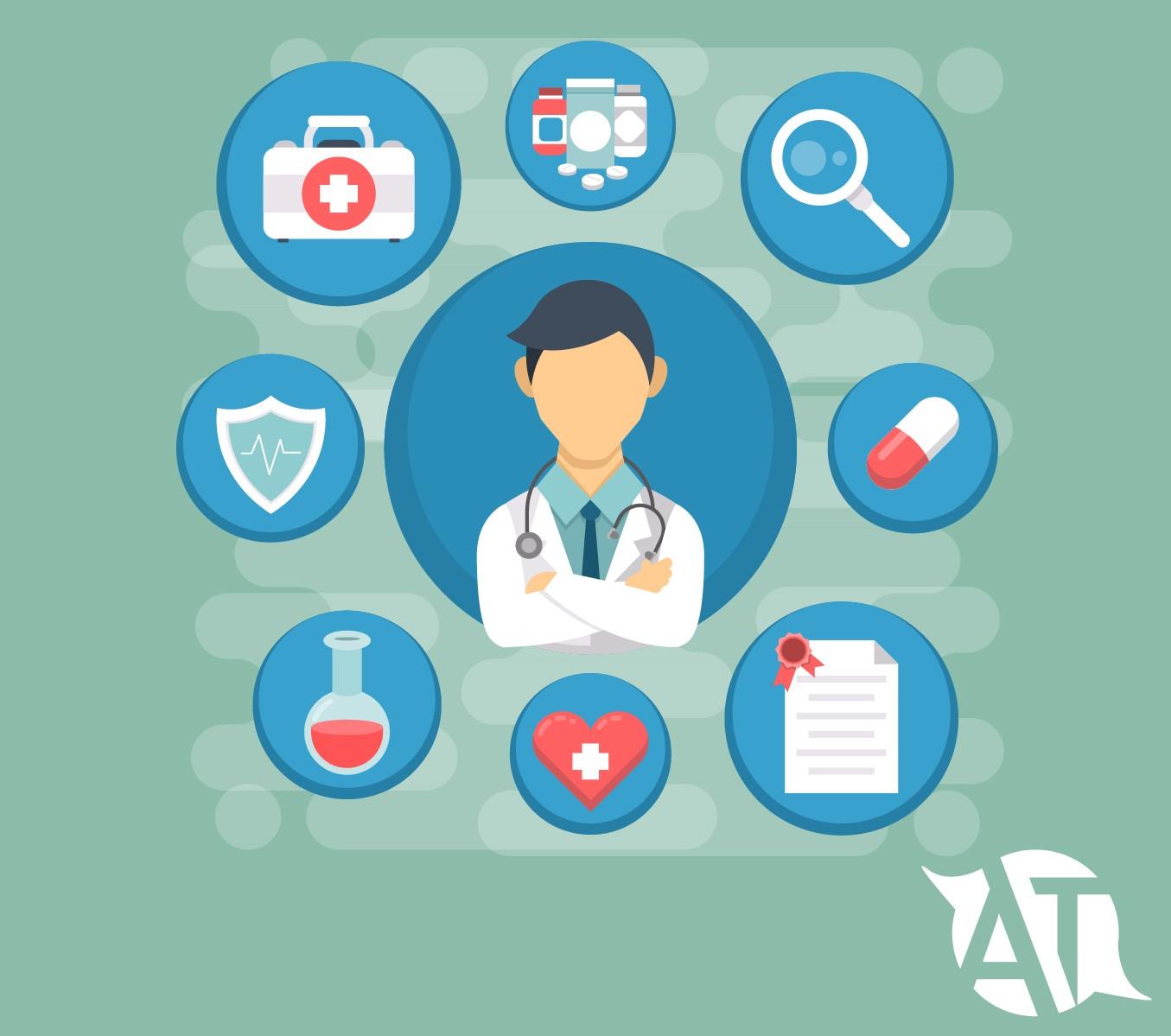 traducción médica