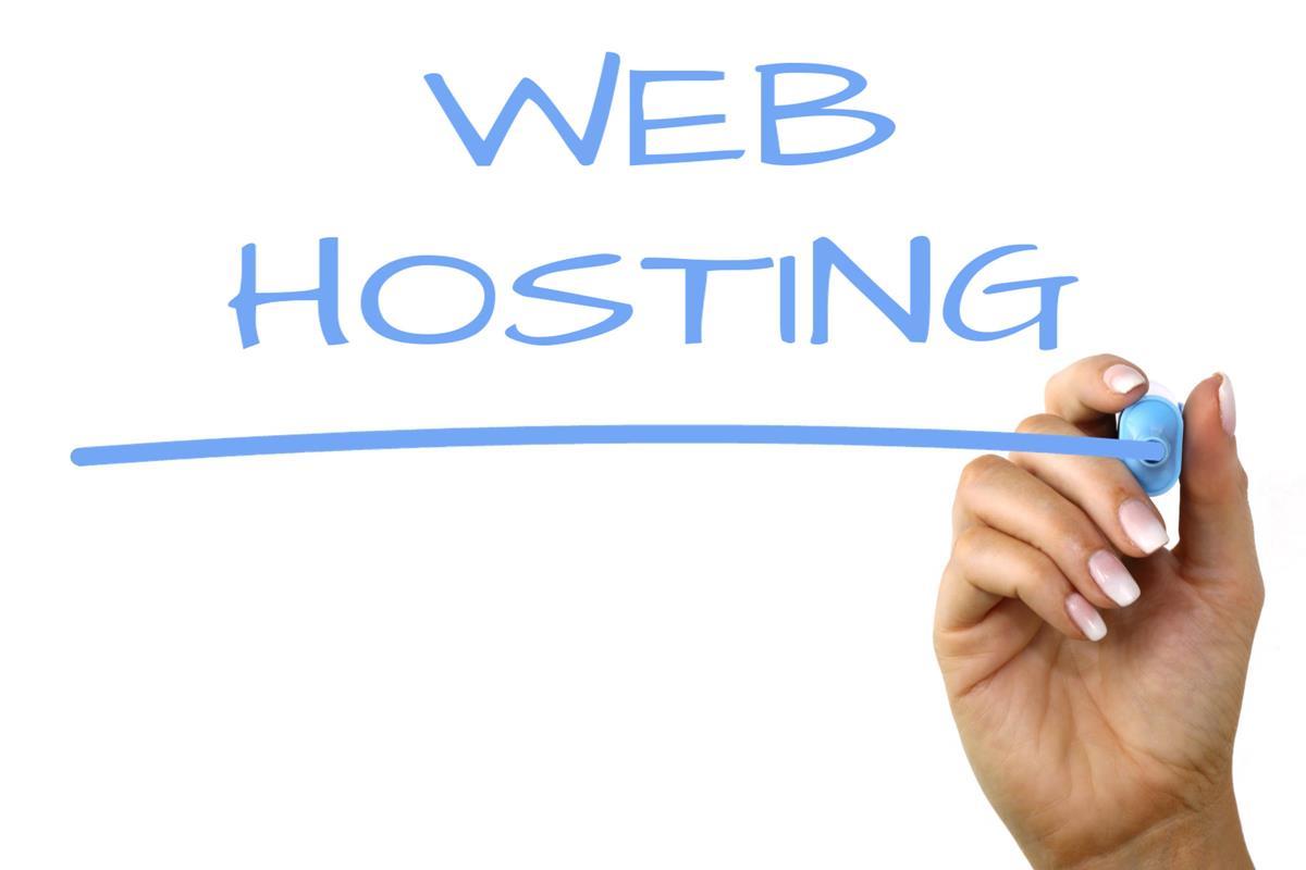 como elegir un hosting para tu web