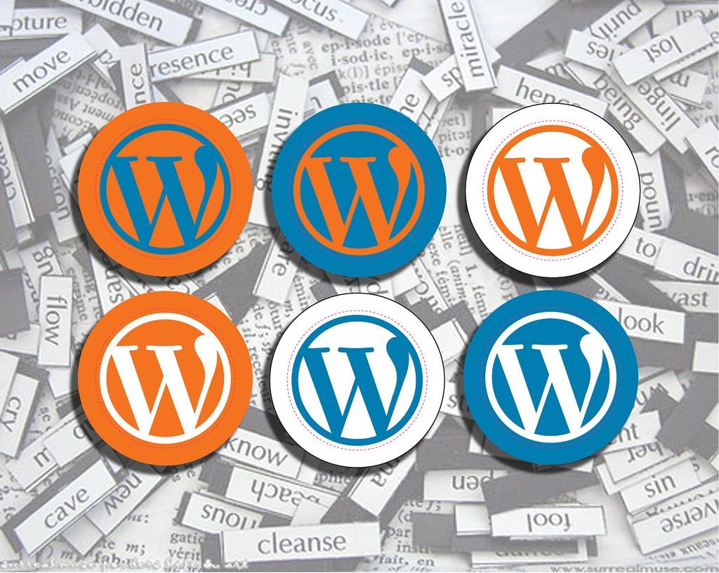 traducción wordpress