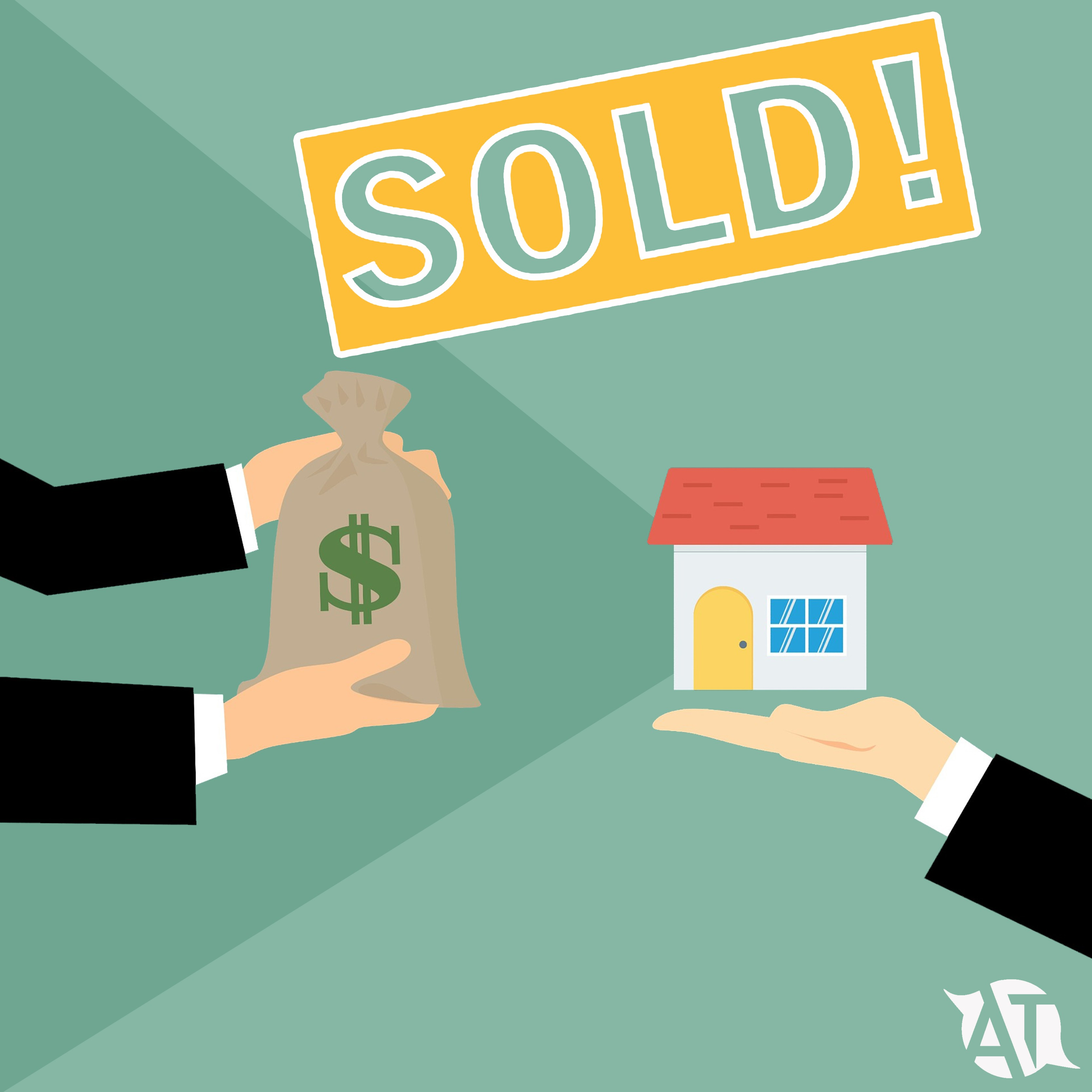 traducción en el sector inmobiliario