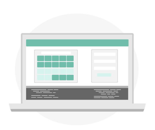 aplicacion-web